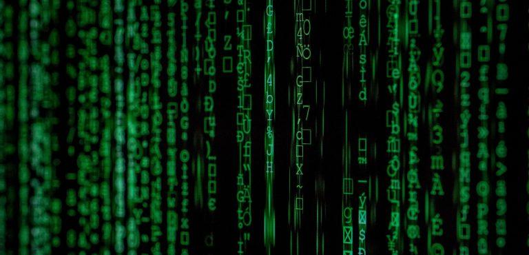 Virtualización, el gran cambio en el entorno tecnológico de las empresas