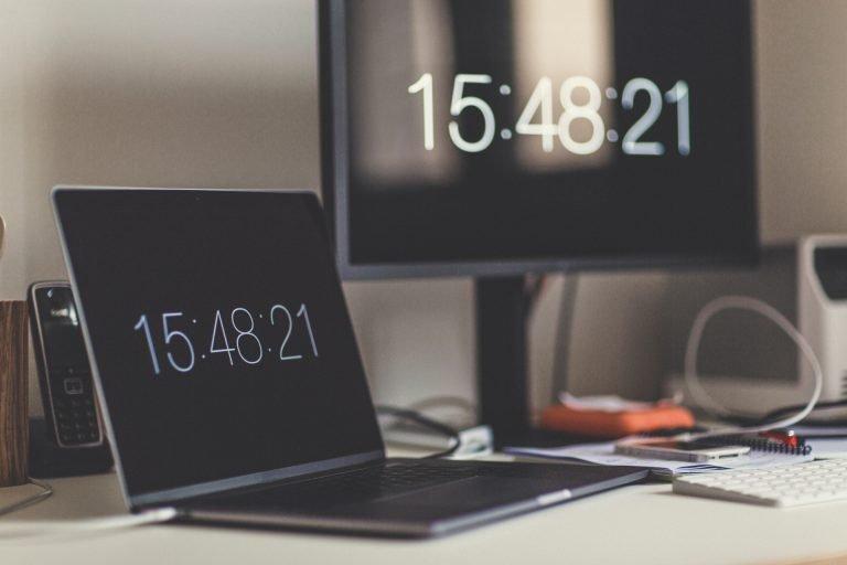 La Automatización de Tareas como mejora en el Servicio IT