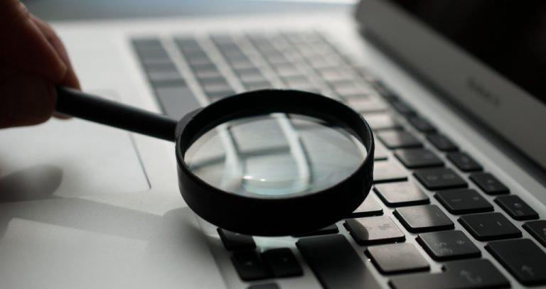 Phishing, una de las estafas más utilizadas para el robo de información
