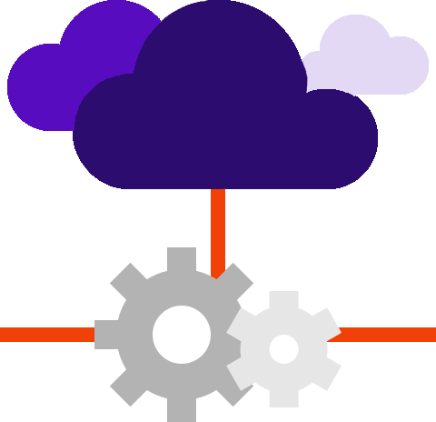 continuidad de negocio gracias a la nube