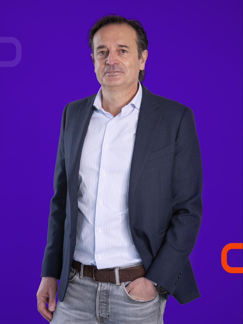 Pablo de Torres