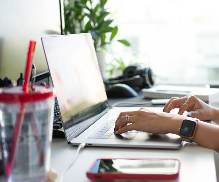 Otras aplicaciones de Microsoft 365 que transformarán tu día a día