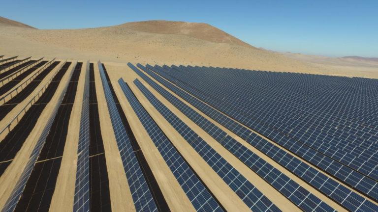 Soltec renueva su infraestructura tecnológica con ayuda de Lunia y Nutanix