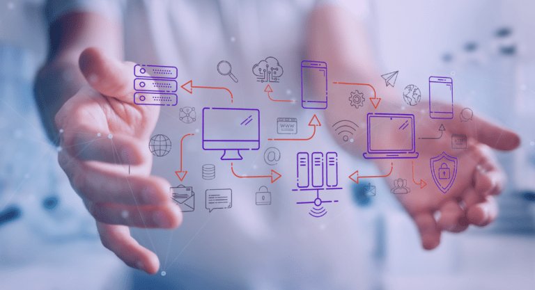 ¿Cuáles serán las tendencias tecnológicas en 2021?