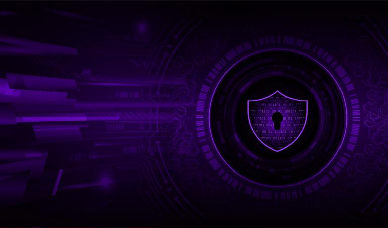 Nuevas campañas de phishing suplantando la identidad de entidades financieras