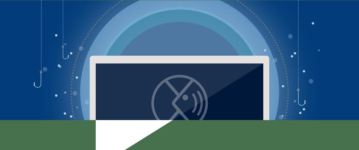 Phish Threat - herramienta antiphishing