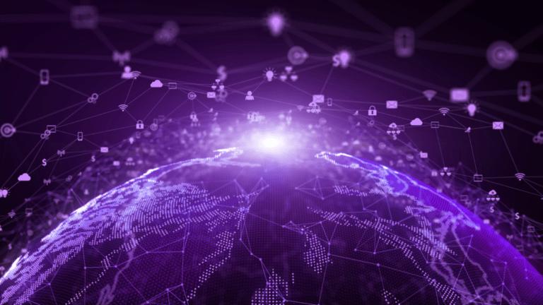 Día Mundial de Internet: hitos en la historia de Internet