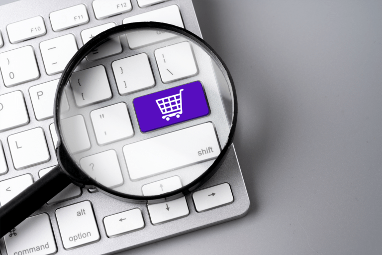 5 tenencias del sector retail que destacan en 2021